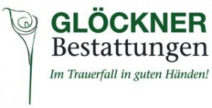 gloeckner_webseite
